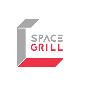 space-grill