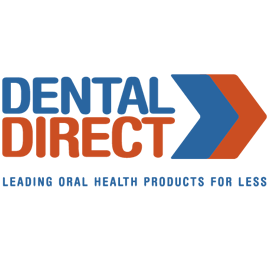 dental-direct
