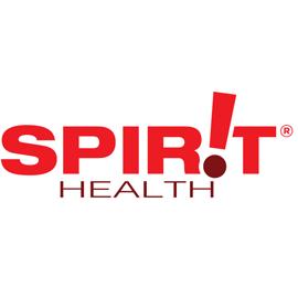 spirit-health
