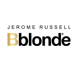 BBlonde